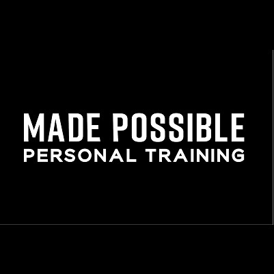 Profile Photos of Made Possible Personal Training 2028 28th St N - Photo 1 of 1