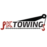 PK Towing - Truck Towing Service in Canada, Toronto,
