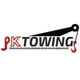PK Towing - Truck Towing Service in Canada