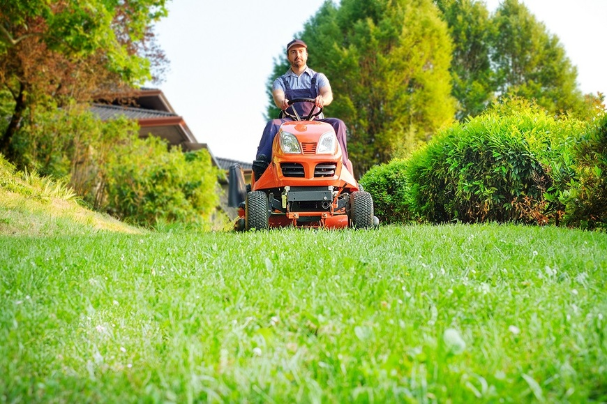 Pricelists of Wagners Lawn Care Kalamazoo 1314 Concord Pl Dr #1A, - Photo 5 of 9