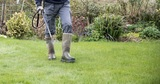 Pricelists of Wagners Lawn Care Kalamazoo