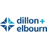Dillon & Elbourn