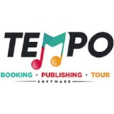 Your Tempo