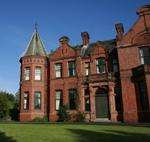 Troy Hall Guest House, Derry