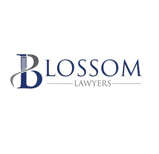 Profile Photos of Blossom Lawyers Kay House, 35-39 Scarborough St - Photo 1 of 1