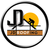 J D Roofing | Storm Damage Repairs