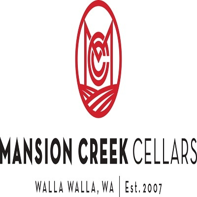 Profile Photos of Mansion Creek Cellars 6 W. Rose St., Suite #105 - Photo 1 of 1