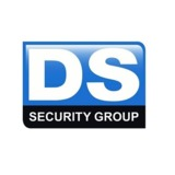 DS Security Group