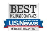 Profile Photos of Medicare Insurance Fort Worth