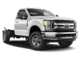 Profile Photos of Zender Ford
