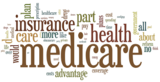 Profile Photos of Medicare Insurance Lincoln