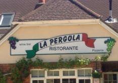  Profile Photos of La Pergola Restaurant Southampton Road - Photo 4 of 10