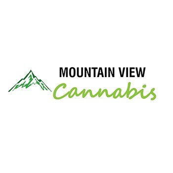 Profile Photos of Mountain View Cannabis 5555 Strathcona Hill SW - Photo 2 of 2