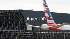Profile Photos of American Airlines 51 N 3rd S - Photo 2 of 4