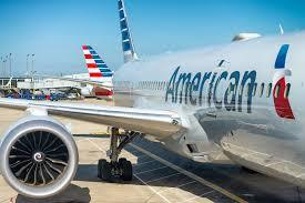 Profile Photos of American Airlines 56 S Autumn St - Photo 2 of 4