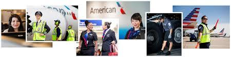 Profile Photos of American Airlines 11525 Manchaca Rd - Photo 4 of 4