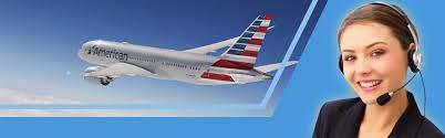 Profile Photos of American Airlines 4416 Lesley Ave - Photo 4 of 4