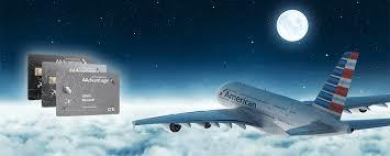 Profile Photos of American Airlines 4207 Monroe Rd - Photo 3 of 4
