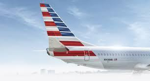 Profile Photos of American Airlines 3409 N Tarrant Pkwy - Photo 2 of 4