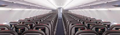 Profile Photos of American Airlines 15201 W McNichols Rd - Photo 2 of 4