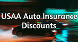 USAA Auto Insurance 19805 N 51st Ave