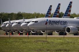 Profile Photos of American Airlines 9101 S Toledo Ave - Photo 3 of 4