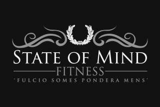 State of Mind Fitness Limited