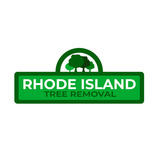 Rhode Island Tree Removal 118 Willow St #1