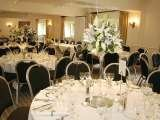 Deizi Events Management & Party Planners 9 Dale Close