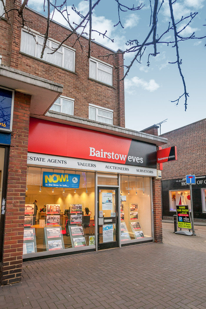 New Album of Bairstow Eves 16 North Street - Photo 4 of 7
