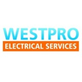 Westpro Electrical Services
