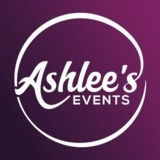Ashlee's Events - Bouncy Castle & Party Rentals