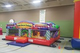 New Album of Ashlee's Events - Bouncy Castle & Party Rentals