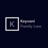 Keyvani Family Law