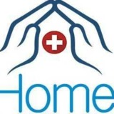 Home Health Care Agency Tribeca