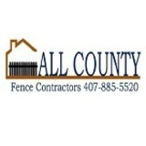 All County Fence Contractors LLC.