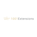 1001 Extensions