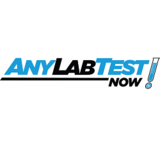 Any Lab Test Now