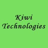 Computer Repair Service in Papatoetoe| Kiwi Technologies
