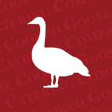 Cooked Goose Catering Company