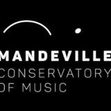 Best Music School in Singapore - Mandeville Conservatory