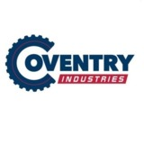 Coventry Industries LLC