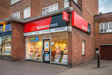 Bairstow Eves Lettings, Hornchurch