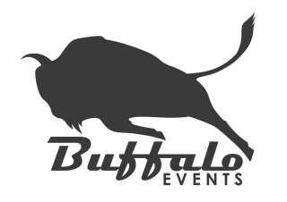 Buffalo Events Group