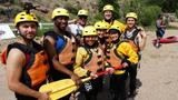 Profile Photos of Royal Gorge Rafting