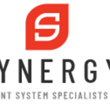 Synergy PSM Corporation