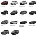 Profile Photos of Pacific Car Rentals
