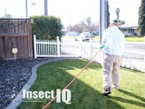 Profile Photos of Insect IQ, Inc.