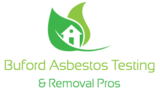 Buford Asbestos Testing & Removal Pros, Buford