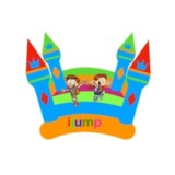 iJump Jumping Castles